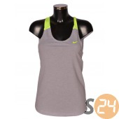 Nike df vapor touch tank Top 523416-0566