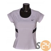 Nike power ss top Top 523422-0101