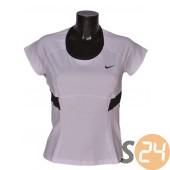 Nike power ss top Top 523422-0101