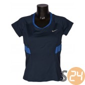 Nike power ss top Top 523422-0454