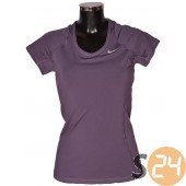 Nike novelty knit top Top 523427-0566