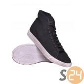 Nike blazer mid Utcai cipö 525315-0011