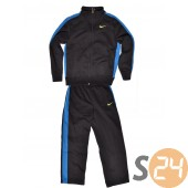 Nike t45 ft sl warm up (yth) Jogging set 525461-0011