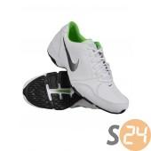 Nike air toukol iii Cross cipö 525726-0113