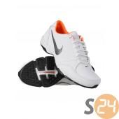Nike air toukol iii Cross cipö 525726-0114