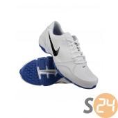 Nike air toukol iii Cross cipö 525726-0115