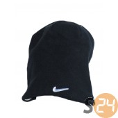Nike knit beanie Kötött_sapka 529104-0010