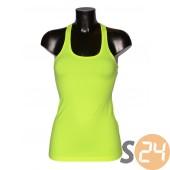 Nike g87 tank Fitness tank 529746-0702