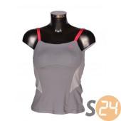Nike maria fo open tank (yth) Top 534449-0065