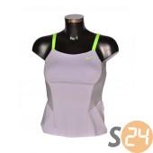 Nike maria fo open tank (yth) Top 534449-0514