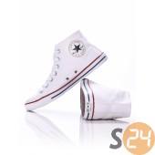 Converse chuck taylor all star dainty Torna cipö 537216C