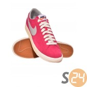 Nike blazer low prm vntg suede Utcai cipö 538402-0601