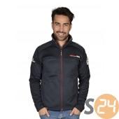 Helly Hansen hp fleece jacket Végigzippes pulóver 54109-0597