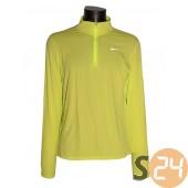 Nike racer ls hz Hosszú ujjú tshirt 543235-0703