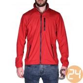 Helly Hansen crew catalina jacket Vitorlás kabát 54343-0162