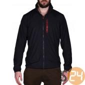 Helly Hansen crew catalina jacket Vitorlás kabát 54343-0597