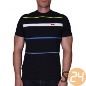 Helly Hansen graphic ss t-shirt Rövid ujjú t shirt 54350-0597