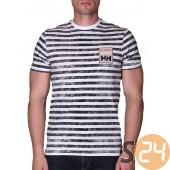 Helly Hansen graphic ss t-shirt Rövid ujjú t shirt 54350-0601