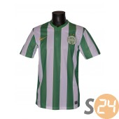 Nike home nike football shirt Focimez 544766-0302