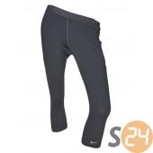 Nike capri tight Capri 546253-0479