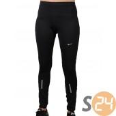 Nike element thermal tight Running nadrág 548162-0010