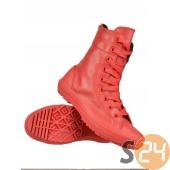 Converse chuck taylor all star hi-rise boot rubbe Torna cipö 549592C