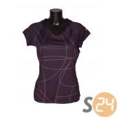 Nike uv printed knit top Top 549712-0506