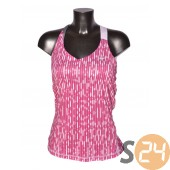 Nike printed knit tank Top 549753-0666