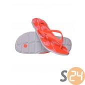 Nike wmns solarsoft thong ii print Tanga papucs 553486-0801