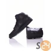 Nike jordan 1 mid Kosárlabda cipö 554724-0034