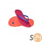 Nike solarsoft (gs) Tanga papucs 555624-0401