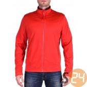 Puma ferrari track jacket Végigzippes pulóver 565414-0002