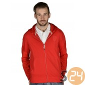 Puma ferrari hooded sweat jacket Végigzippes pulóver 568427-0002