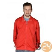 Puma ferrari track jacket Végigzippes pulóver 568428-0002