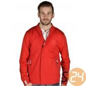 Puma ferrari sweat jacket Végigzippes pulóver 568429-0002