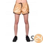Puma gold shorts Sport short 570388-0160