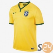 Nike cbf ss home stadium jsy Focimez 575280-0703