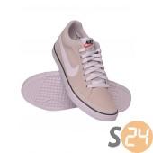 Nike nike capri iii low txt Torna cipö 579620-0019