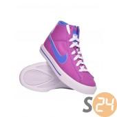 Nike sweet classic hi txt (gs/ps) Utcai cipö 579924-0500