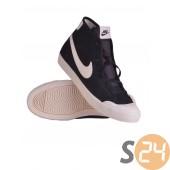 Nike wmns nike duo court mid lthr Utcai cipö 585557-0001