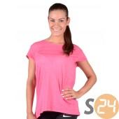 Nike df touch breeze stripe ss Running t shirt 589044-0639