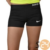 Nike nike pro 3 short Fitness short 589364-0010