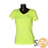 Nike nike pro ss v-neck Fitness t shirt 589370-0702