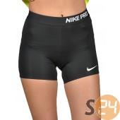 Nike nike pro boy short yth Fitness short 589617-0010