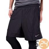 Nike 7 pursuit 2-in-1 short Running short 589720-0010