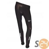 Nike tech tight Running nadrág 589987-0010