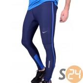 Nike tech tight Running nadrág 589987-0410