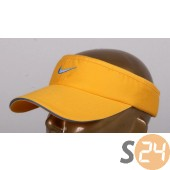 Nike sport visor Napellenzo 590609-0716
