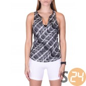 Nike stripe pure tank Tenisz top 596693-0101
