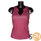 Nike stripe pure tank Tenisz top 596693-0514